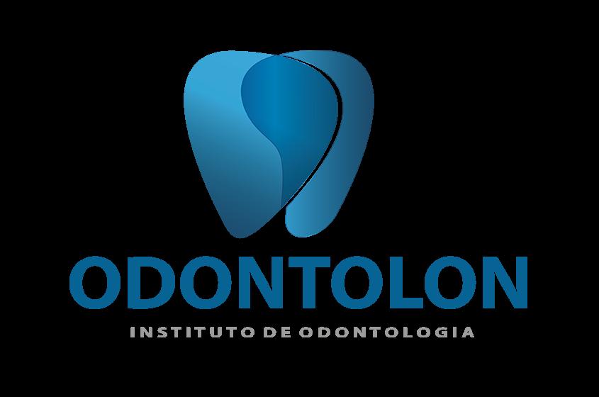 Odontolon